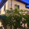 Vendita  Villa in  Firenze  piazzale michelangelo