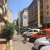 APPARTAMENTO in VENDITA a FIRENZE - NOVOLI / FI NOVA / FI NORD