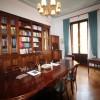 Sale  Apartment in  Firenze  piazza liberta