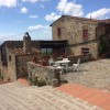 Sale  Farmhouse in  Bagno A Ripoli