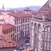 Appartamenti Firenze Centro