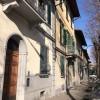FIRENZE - GENERICA Firenze- Cure- Via Faentina APPARTAMENTO VENDITA