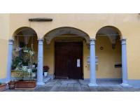 FIRENZE - RIFREDI / DALMAZIA / CAREGGI Firenze - Careggi - Spinucci APPARTAMENTO VENDITA
