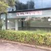 FONDO COMMERCIALE in AFFITTO a VIAREGGIO - BICCHIO
