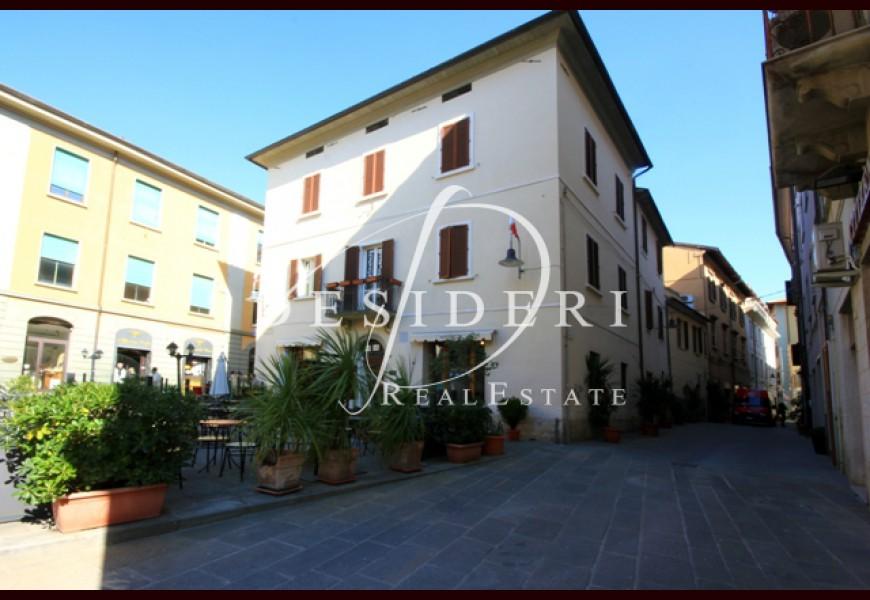 Ufficio in affitto a grosseto centro storico rif d lu1229 for Affitto ufficio centro storico