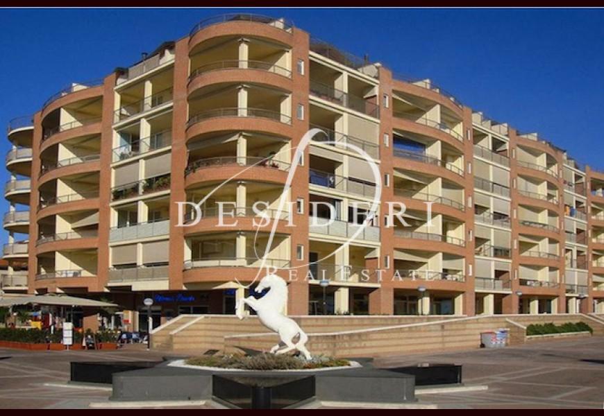 квартира - Продажа - GROSSETO - MARINA DI GROSSETO