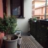 VENDITA - APPARTAMENTO - MILANO  VIALE MONZA / TURRO / GRECO