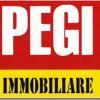 CASA SEMI INDIPENDENTE VENDITA SANT'AGNELLO