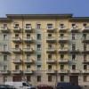 APPARTAMENTO VENDITA Torino  - Borgata Vittoria